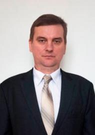 Бойко Юрій Іванович