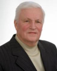 Гончаренко Борис Миколайович