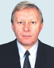 Гуржій А.М.