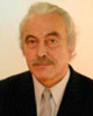 kulynchenko-vr