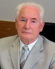 Малежик Іван Федорович