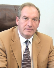 Українець Анатолій Іванович