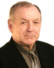Загородній Петро Павлович